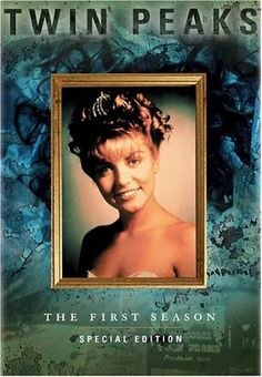 The body of a young girl (Laura Palmer) is washed up on a beach near the small Washington state town of Twin Peaks. FBI Special Agent Dale Cooper is called in to investigate her strange demise only to uncover a web of mystery that ultimately leads him deep into the sexually twisted life of a teenager with two boyfriends, a drug problem, and a troubled father.
