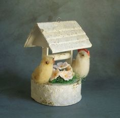 https://www.etsy.com/listing/228270572/vintage-wishing-well-with-cotton-chick?ref=shop_home_active_17