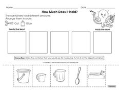 Volume Of A Cylinder Worksheets Math Aids on area math worksheets, fun math puzzle worksheets, ks1 maths worksheets,