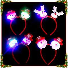 Led String White 3m 20 Led Cotton Ball String Lights Battery Globe Fairy Led Ball Garlands For Wedding Holiday Decoration Dropshipping Skilful Manufacture Lights & Lighting