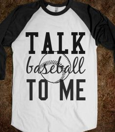 I want this!(: