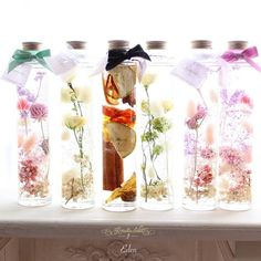 healthy breakfast ideas for kids age 9 to make 3 12 11 Handmade Crafts, Diy And Crafts, Breakfast For Kids, Diy Accessories, Voss Bottle, Garden Wedding, Mason Jars, Glass Vase, Bloom
