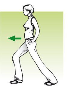 esercizio 6 per le articolazioni