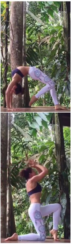 toptrainersworkoutsBackbends and forward folds by @riva_g_ toptrainersworkouts#health #fitness #fit #fitnessmodel #fitnessaddict #fitspo #workout #bodybuilding #cardio #gym #train #training #healthy #instahealth #healthychoices #lifestyle #diet #getfit #cleaneating #eatclean #exercise #yoga #yogi