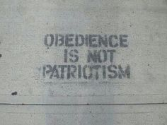 """A pinner wrote: """".and patriotism is not the same thing as unthinking obedience. Being a good citizen means thinking critically, asking questions, and insisting upon your right to receive real answers. Gorillaz, Reece King, Steven Grant Rogers, Young Avengers, Ex Machina, Marvel Cinematic Universe, Mood Boards, Just In Case, Encouragement"""