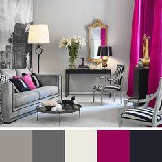 Cum punem accentul pe culori pentru a evidentia livingul – Idei de amenajari interioare Un ambient placut si confortabil in casa este dat si de felul cum pastram echilibrul dintre culori – Idei de amenajari interioare http://ideipentrucasa.ro/cum-punem-accentul-pe-culori-pentru-evidentia-livingul-idei-de-amenajari-interioare/