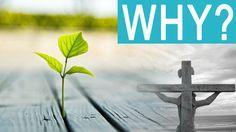 Questioning Your Faith & New Tag Line! • @glamazini http://www.glamazini.com/questioning-faith-new-tag-line-%e2%80%a2-glamazini/