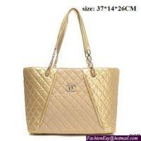 designer handbags for cheap,cheap brand name handbags,cheap ...