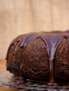 Τα πιο νόστιμα κέικ