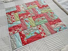 Modern quilting simpl quilt, easi pattern, quilting patterns, baby quilts, modern quilting, easy pretty quilt patterns, easi quilt, machine quilting, fantast quilt