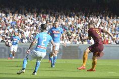 Roma-Napoli, le formazioni ufficiali: Spalletti cambia - http://www.contra-ataque.it/2017/03/04/roma-napoli-formazioni-ufficiali-2.html