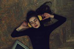 2013 (ashtray girl)
