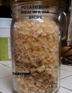 244 Best Meals In A Jar Images Meals In A Jar Mason Jar
