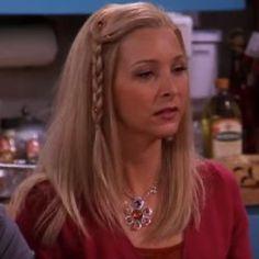 Serie Friends, Friends Episodes, Friends Moments, Friends Tv, Phoebe Buffay, Friends Phoebe, Sparkle Outfit, Friend Outfits, Lisa