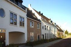 Rosandehoogte - Foto: Lode Greven