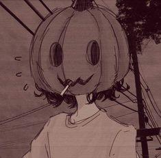 ~.☕coffe☕.~ | ▶️ Gacha Life PT BR • Amino Aesthetic Art, Aesthetic Anime, Cartoon Kunst, Character Art, Character Design, Japon Illustration, Gothic Anime, Cartoon Art Styles, Anime Scenery