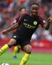 Raheem Sterling discusses Pep Guardiola's influence and admits he has nothing to prove