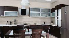 azulejos-para-cocinas-modernas4.jpg (720×405)