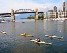 Things To Do Vancouver. Find information about major attractions and things to do in Vancouver. Vancouver Washington, Washington State, Washington Things To Do, Salem, Portland, Vancouver British Columbia, Granville Island, Train Tour, Evergreen State