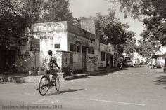 Chennai, Tamil Nadu, India