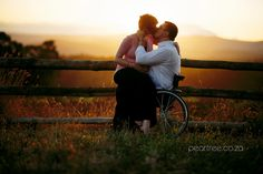 wheelchair maternity photography>>> See it. Believe it. Do it. Watch thousands of spinal cord injury videos at SPINALpedia.com