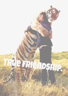 It will last forever Friendship, Self, Fictional Characters, Fantasy Characters