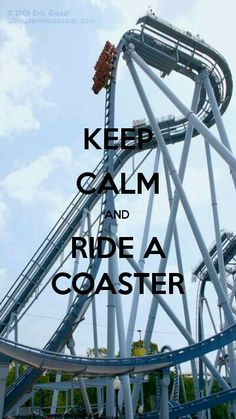 Griffon Best Roller Coasters, Cool Coasters, Coaster Crazy, Attraction, Amusement Park Rides, Cedar Point, Go Outdoors, Summer Fun, Places To Travel