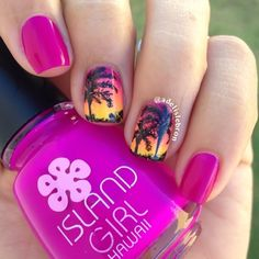adelislebron #nail #nails #nailart