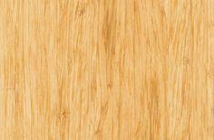 10 mejores imágenes de pisos de madera macizos bamboo solida flats