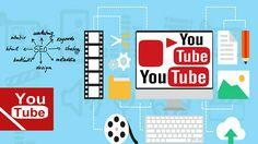Dicas de SEO Para YouTube.
