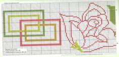 5d0895dabe39305c2b9a2d0099892f3b.jpg 750×361 piksel