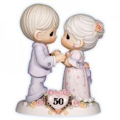 Para aniversarios de boda