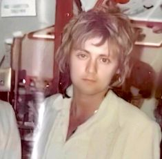 When I Look And I Find I Still Love You Queen Drummer, Roger Taylor Queen, Queen Pictures, Ben Hardy, Queen Band, John Deacon, I Still Love You, Killer Queen, I Am A Queen