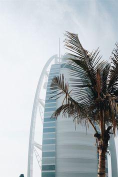 Dubai, United Arab Emirates 🇦🇪