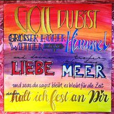 Note, Worship, Arabic Calligraphy, Neon Signs, Mainz, Arabic Calligraphy Art
