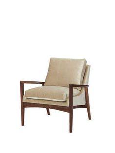 Midcentury Modern-Inspired Furniture, Bedding & More