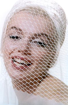 Marilyn photographed by Bert Stern, 1962. S) my book shop  http://www.amazon.com/shops/QUALITYITEMZZ