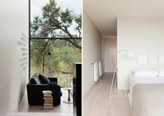 Ridge Road Residence by Studio Four | NordicDesign
