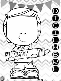 Coloring Books, Coloring Pages, School Frame, Carson Dellosa, Class Decoration, Mandala Coloring, K2, Activities For Kids, Banner