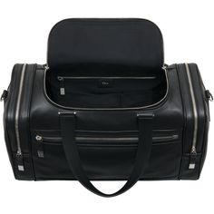 BAGS AND POCHETTE BAGS / LEATHER GOODS / Man / Fashion & Accessories / Dior official website