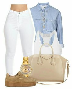 Advice On Buying Fashionable Stylish Clothes – Clothing Looks Swag Outfits, Dope Outfits, Outfits For Teens, Trendy Outfits, Fall Outfits, School Outfits, Teen Fashion, Fashion Outfits, Womens Fashion
