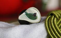 Bird heiraudio.com, CIEM , #heiraudio, #monitors, #IEM ,#universal monitors, #music, #headphones, #audiophiles, #audio, #headfi, #hifi, #design, #craftsmanship,