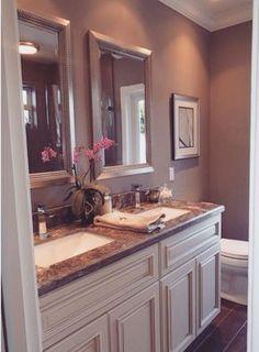 43 Bathroom Ideas In 2021 Bathroom Bathroom Decor Bathrooms Remodel