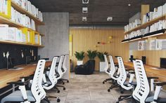 Office - Галерея 3ddd.ru
