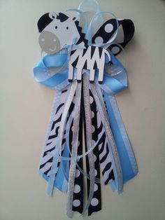 baby shower corsage for mom - Google Search