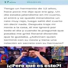 :v k pdo Cute Memes, Funny Quotes, Funny Memes, Funny Short Videos, Spanish Memes, Boys Like, Comedy Central, Fujoshi, Best Memes