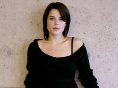 Neve Campbell, Party of Five