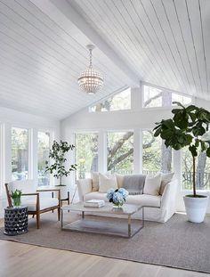 59 Wonderful Home Interior Ideas For Renovation