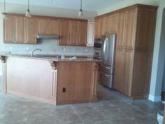 Pro #544515 | Innovative Kitchens & Baths | Miami, FL 33016 Kitchen And Bath, Baths, Miami, Innovation, Kitchens, Kitchen Cabinets, Home Decor, Decoration Home, Room Decor