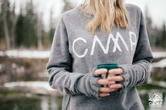 Collections | Camp Brand Goods